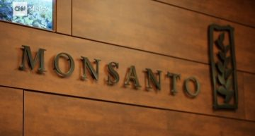 Monsanto CEO frustrated over polarized GMO debate – Apr. 18, 2016