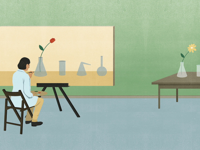 Failure Is Moving Science Forward | FiveThirtyEight